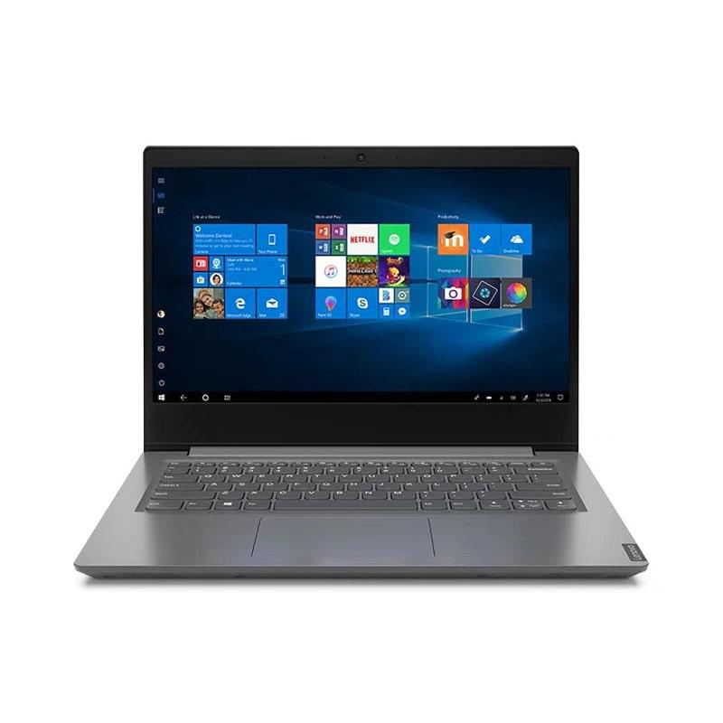 لپ تاپ لنوو V14