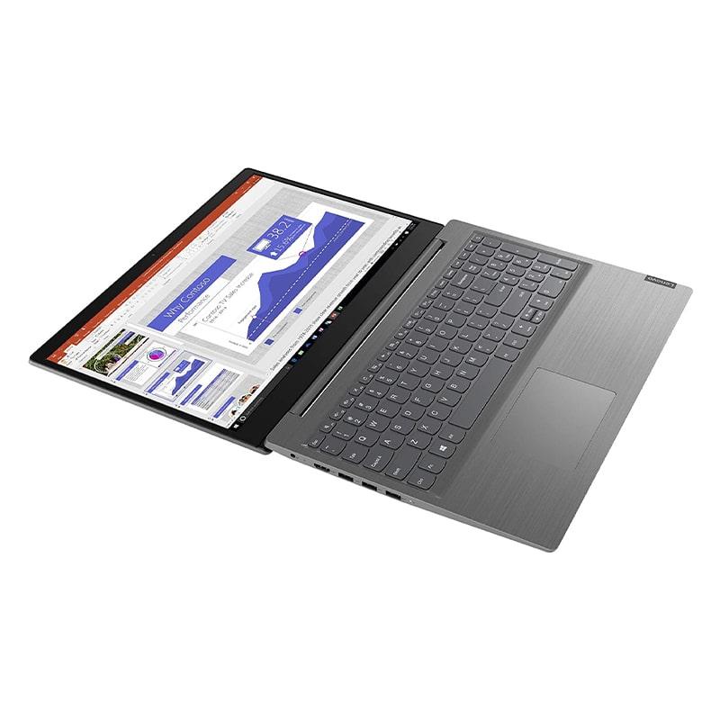 لپ تاپ لنوو V15