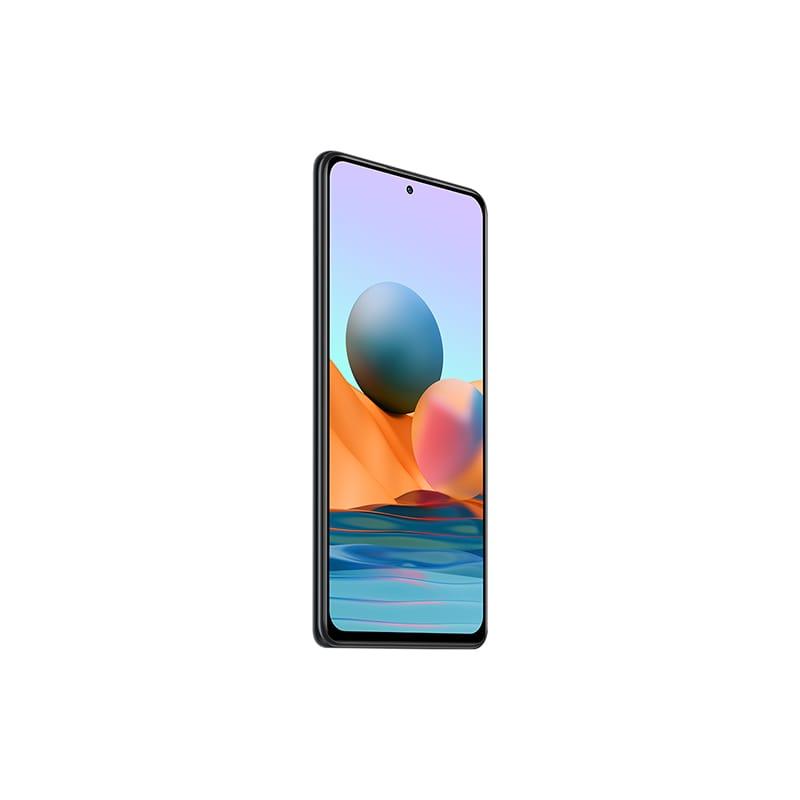 گوشی note 10 pro
