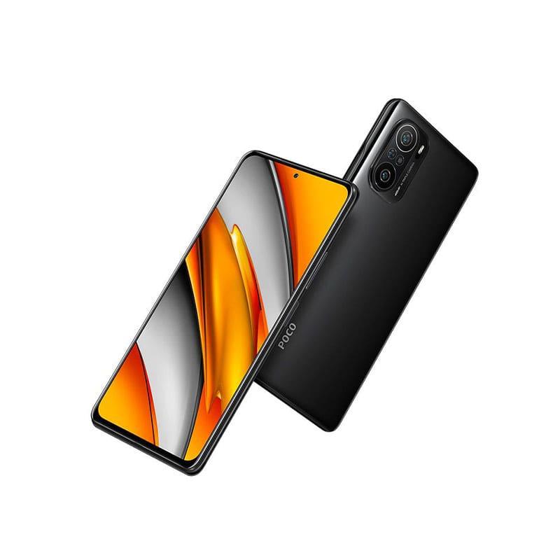 گوشی poco f3