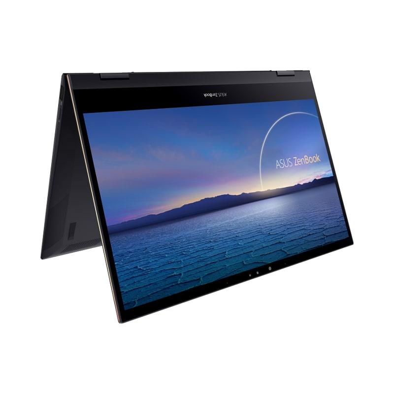 لپ تاپ UX371 ایسوس