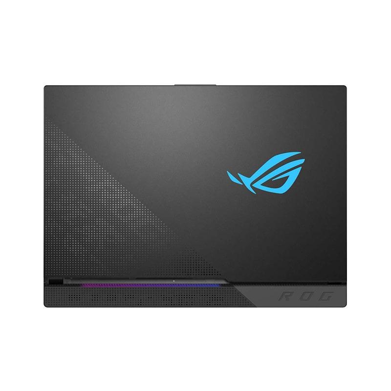 لپ تاپ G533QS