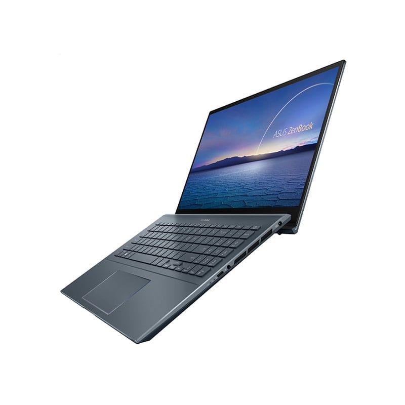 لپ تاپ ZenBook UX535