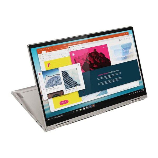 لپ تاپ Yoga C740 لنوو