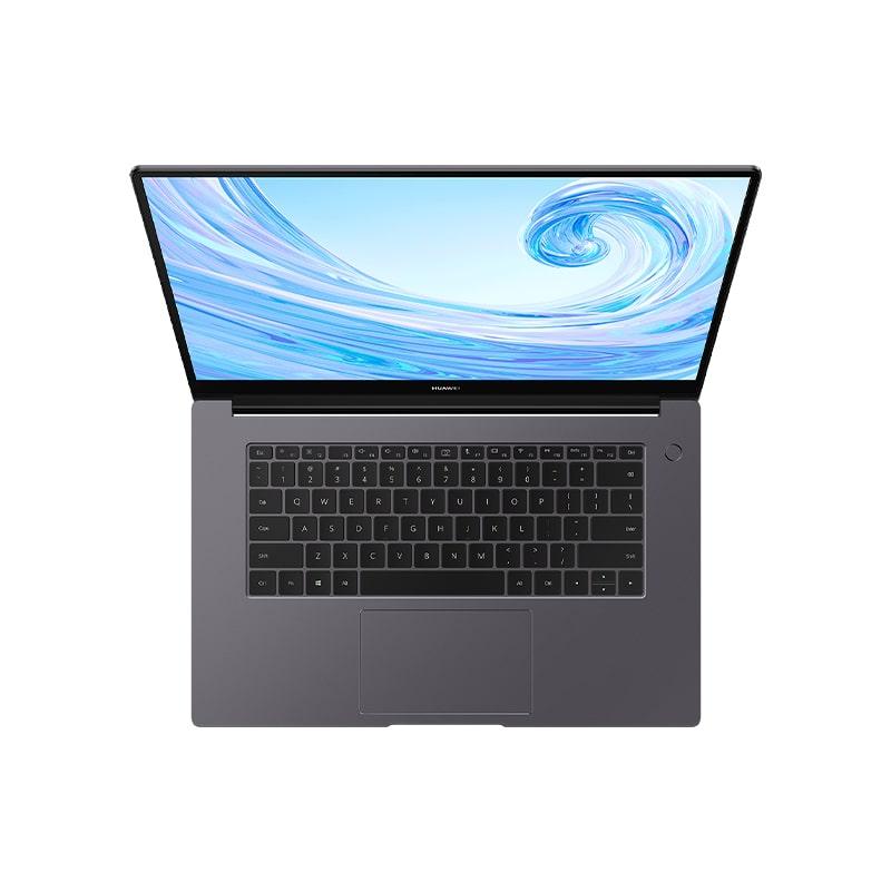 لپ تاپ MateBook D15 2021