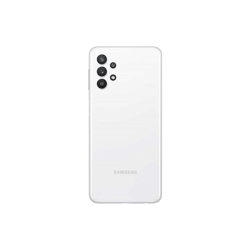 گوشی سامسونگ A32 5G سفید