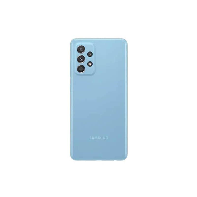 گوشی Samsung A52