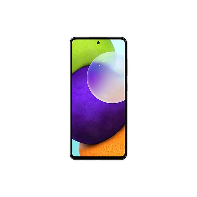 گوشی A52