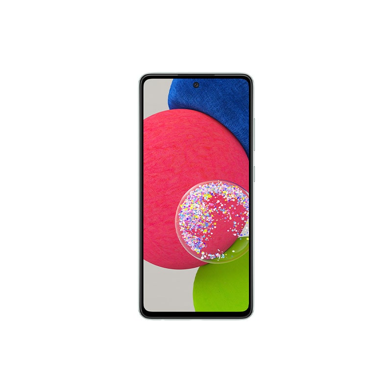 گوشی A52s