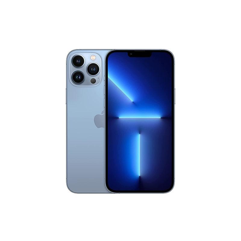 گوشی iPhone 13 ProMax