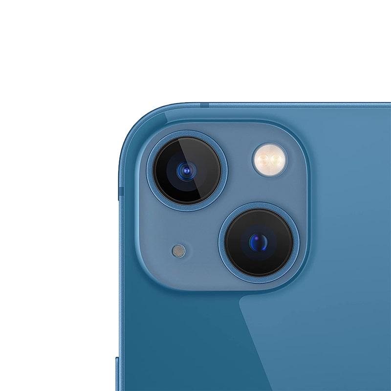 گوشی iPhone 13 Mini آبی