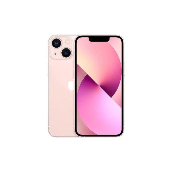 گوشی iPhone 13 Mini صورتی