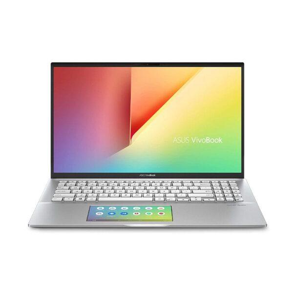 لپ تاپ S532 ایسوس