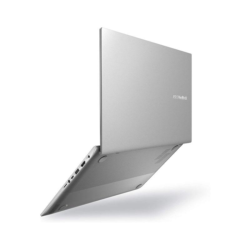 لپ تاپ S532