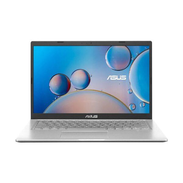 لپ تاپ X415EA