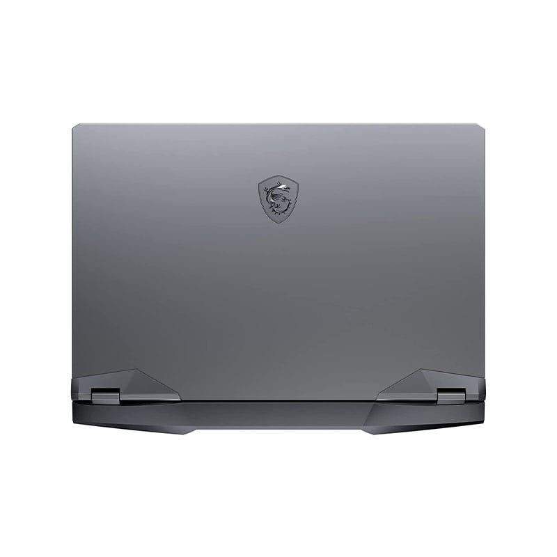 لپ تاپ GE66