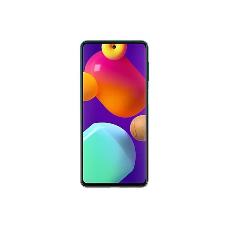 گوشی Galaxy M62